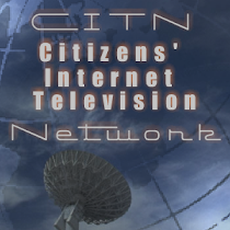 Join the CITN