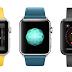 Các tính năng và cập nhật của watchOS 3.2 của Apple (phần 1)