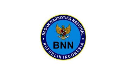Badan Narkotika Nasional Buka Lowongan CPNS BNN 148 Formasi