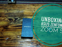 Review Asus Zenfone Zoom S ze553kl