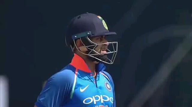 इंडिया बनाम वेस्टइंडीज आज के मुकाबले के लिए क्या हो सकती है टीम इंडिया की प्लेइंग इलेवन