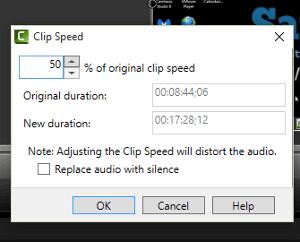 Como criar um vídeo em câmara lenta - slow motion