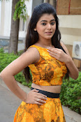 Yamini Bhaskar at Titanic movie press meet-thumbnail-6