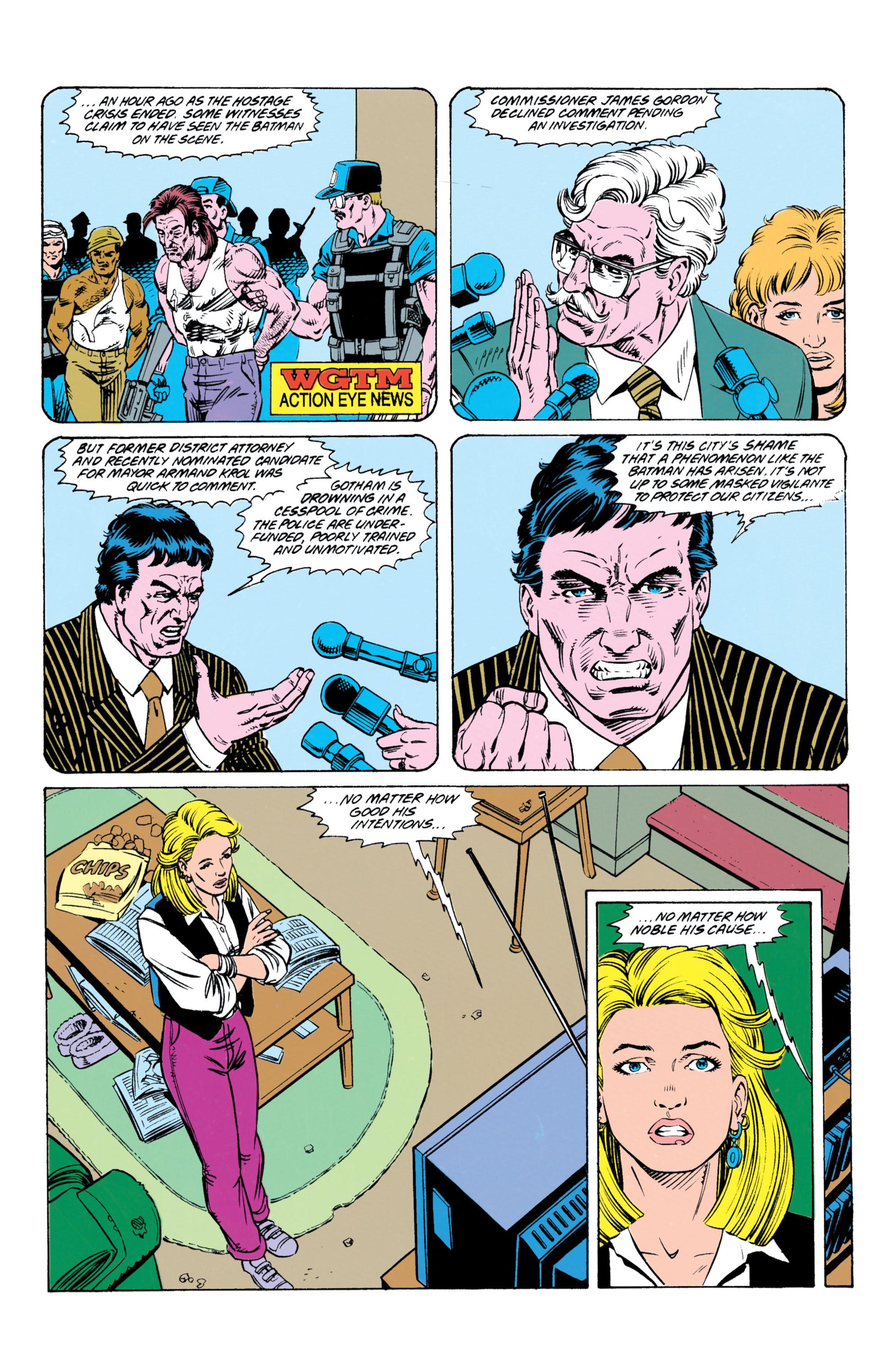 Detective Comics (1937) 647 Page 7