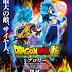 Dragon Ball Super: Broly Vietsub (2018)
