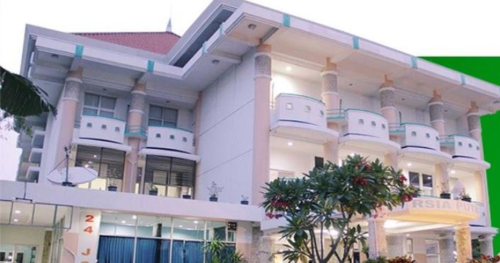 Update 2020! Jadwal Praktek Dokter RSIA Putri Surabaya ...