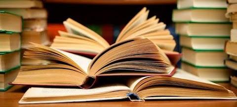 H Aθήνα ΄΄Παγκόσμια Πρωτεύουσα βιβλίου ΄΄ για το 2018