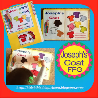 http://www.biblefunforkids.com/2012/10/josephs-colorful-coat-file-folder-game.html