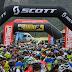 Sólo dos meses para la Noguera Bike Race, la prueba por etapas referente de la província de Lleida