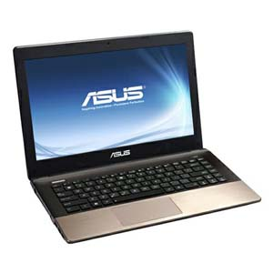 Asus K45A Drivers Windows 8 64-Bit