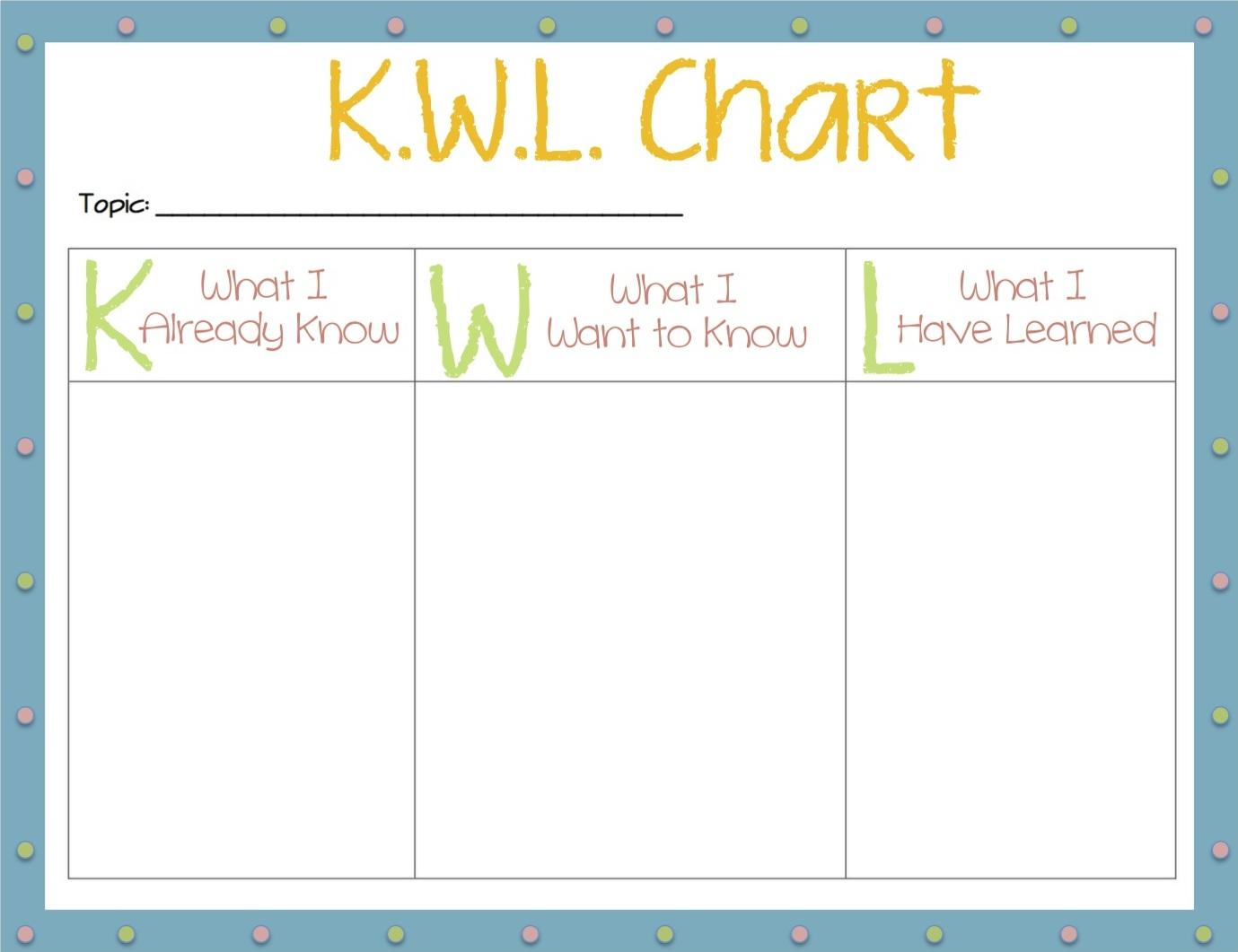 Tween Teaching August 2012