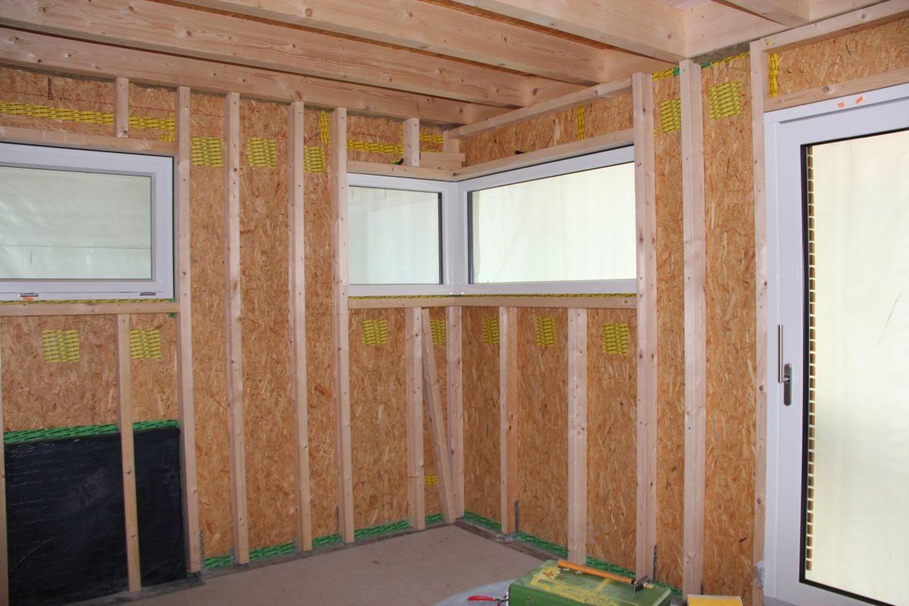 abwasserrohre richtig verlegen unser traum pro haus juni 2012 bad renovieren schritt 1 die. Black Bedroom Furniture Sets. Home Design Ideas