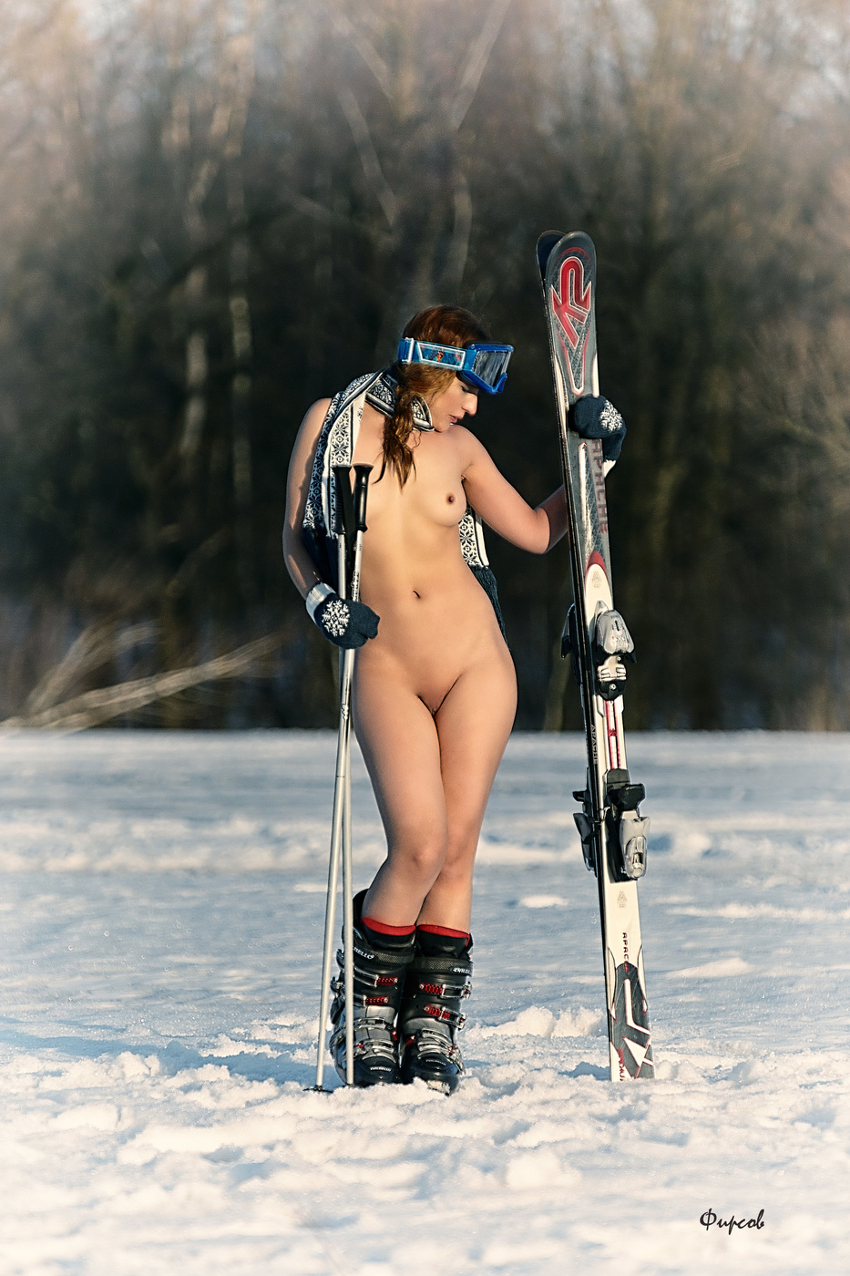 seks-rossiyskih-biatlonistok