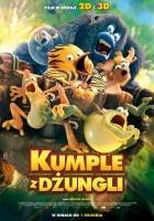 http://www.filmweb.pl/film/Kumple+z+d%C5%BCungli-2017-787672