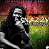 New music: Snazzy-'Only woman'