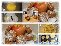 https://cuisinezcommeceline.blogspot.fr/2017/01/moelleux-aux-pommes.html