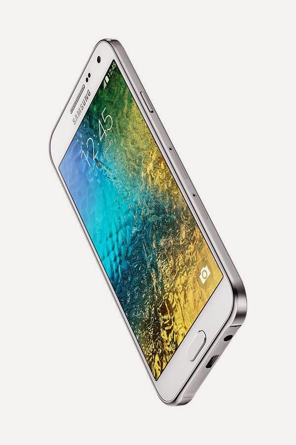 Harga Samsung Galaxy E5 Yang Tangguh Spesifikasi Harga Hp