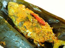 resep-dan-cara-membuat-pepes-ikan-kembung-yang-enak