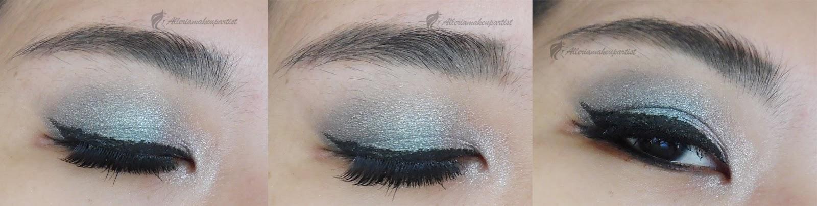 elf-waterproof-eyeliner-pen-review.jpg