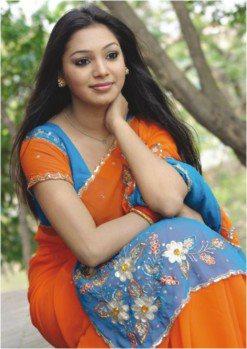 Bangladesi
