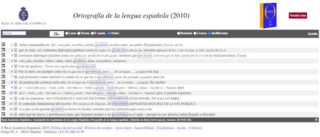 http://aplica.rae.es/orweb/cgi-bin/buscar.cgi