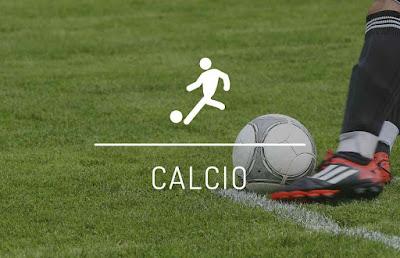 http://www.siderurgikatv.com/search/label/Sport