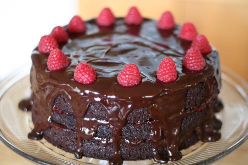 Bahan Membuat Kue Ulang Tahun Sederhana