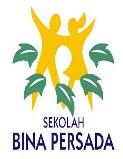 Lowongan Guru Fisik dan Bahasa Indonesia di Sekolah Bina Persada