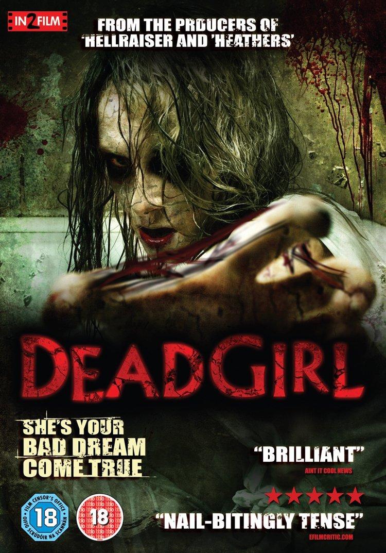 Deadgirl Film