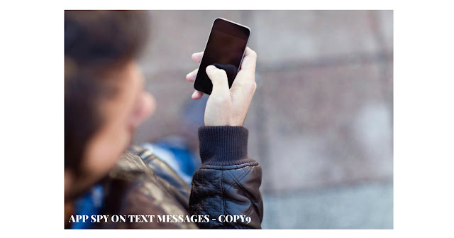 App Spy on Text Messages - Copy9
