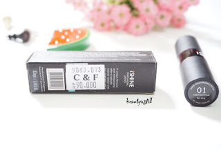 ishine-01-fantasy-pink-lipstick-ingredients.jpg