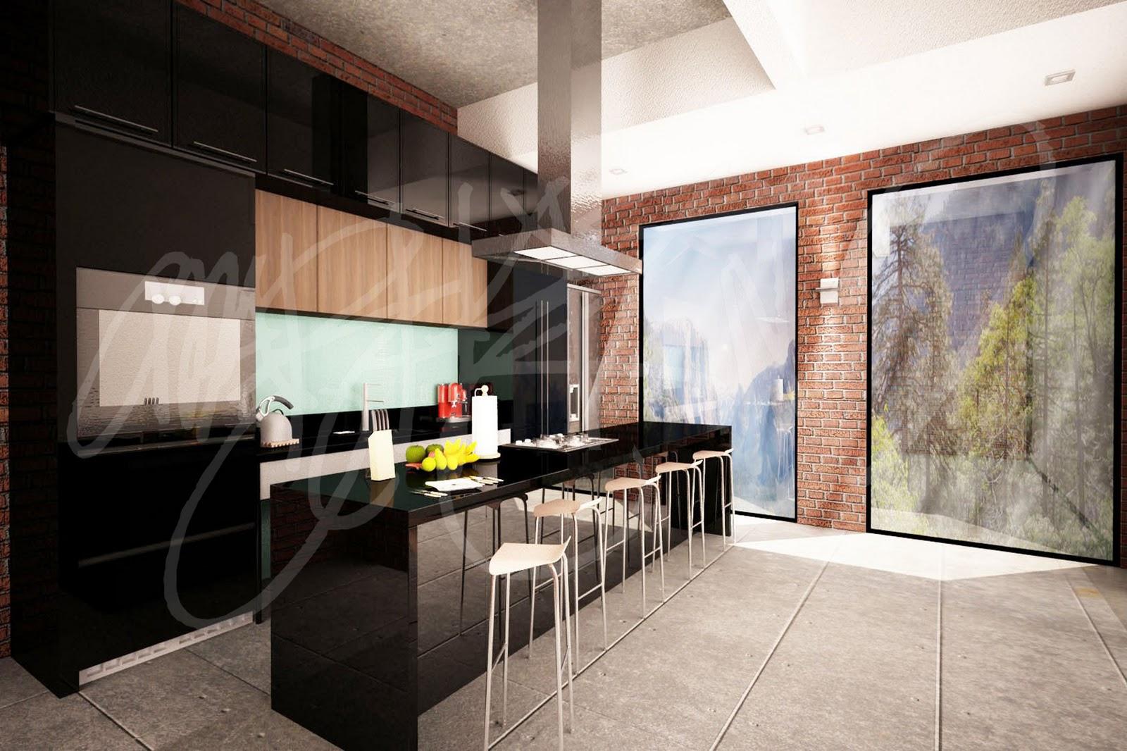 Learning Future Interior Designer: 3D Practices (3dsmax