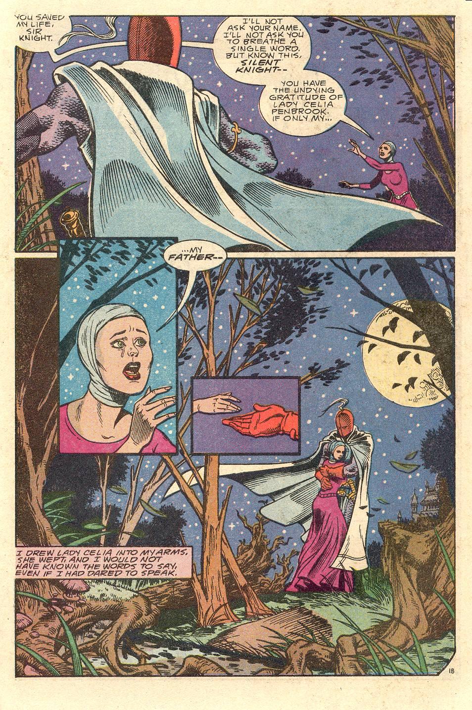 Read online Secret Origins (1986) comic -  Issue #49 - 39