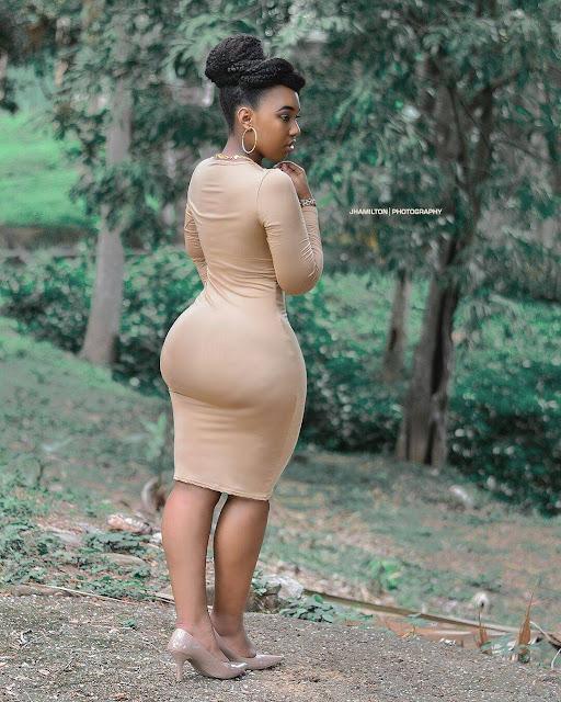 Sexy Tweens Trinidad Hot Models Pics