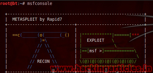 1 Hack Remote Windows or Linux PC using Java Applet JAX WS Remote Code Execution