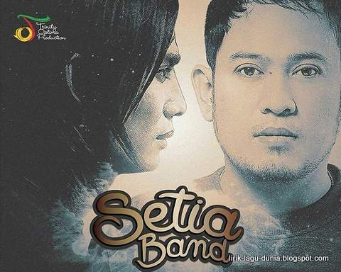 Setia Band 2017