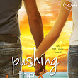 Review: Pushing the Boundaries by Stacey Trombley