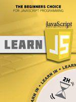 javascript-learn-javascript-in-two-hours