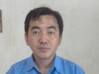 Master Nasional Catur Lampung Apresiasi Alfanza Eka Wijaya