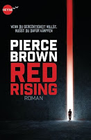 https://druckbuchstaben.blogspot.com/2014/12/red-rising-von-pierce-brown.html