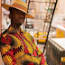 E! GISTS: I Paved The Way For Nigerian Artistes In London - Mr Eazi