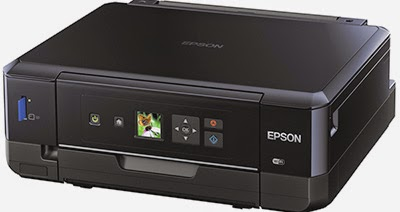 epson workforce 520 drivers for windows 8