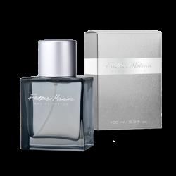 FM 333 Perfum Luksusowa Męska