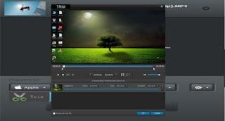 برنامج, إحترافى, لتغيير, صيغ, مقاط, الفيديو, لتشغيلها, على, الأجهزة, المختلفة, Miro ,Video ,converter, اخر, اصدار