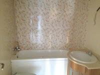 piso en venta av virgen del lidon castellon wc