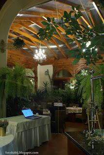 http://fotobabij.blogspot.com/2015/10/hotel-bursztynowy-paac-strzekecino_6.html