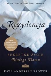 http://lubimyczytac.pl/ksiazka/312984/rezydencja-sekretne-zycie-bialego-domu