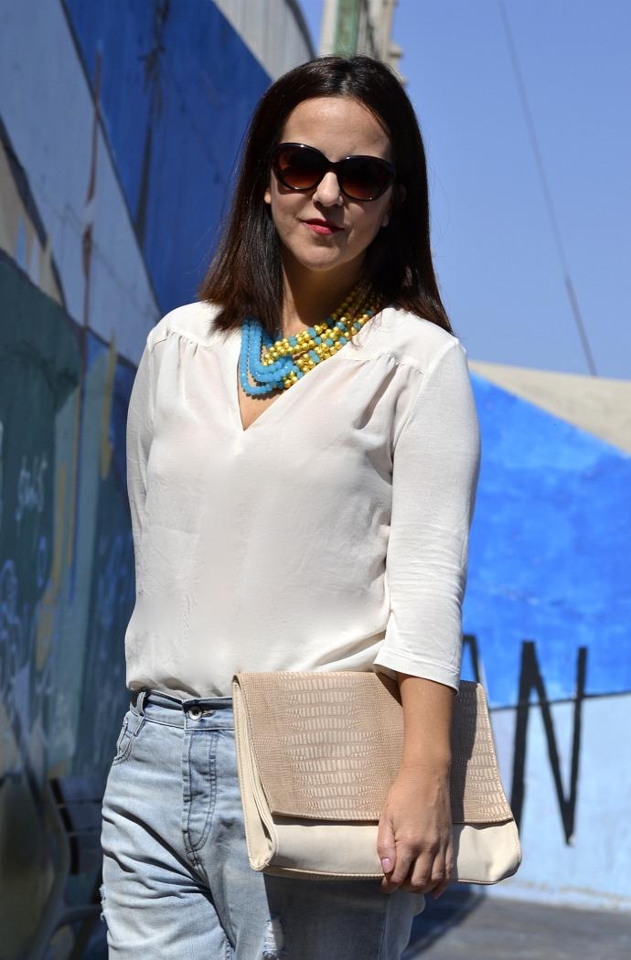 Collar_Malú_Lowlita_01