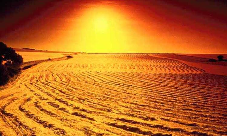 10 Golongan Manusia Yang di Usir Dari Padang Mahsyar
