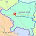 Bản đồ Xã Vĩ Thượng, Huyện Quang Bình, Tỉnh Hà Giang